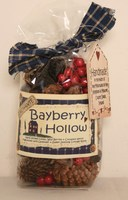 Bayberry Hollow - Mini Pack
