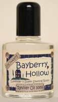 Bayberry Hollow - Reviver Oil