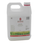 Botanica Cleansing Wash - 5 Litre