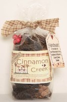Cinnamon Creek - Mini Pack