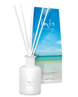 Inis Room Diffuser - 100ml/3.3 fl oz - New