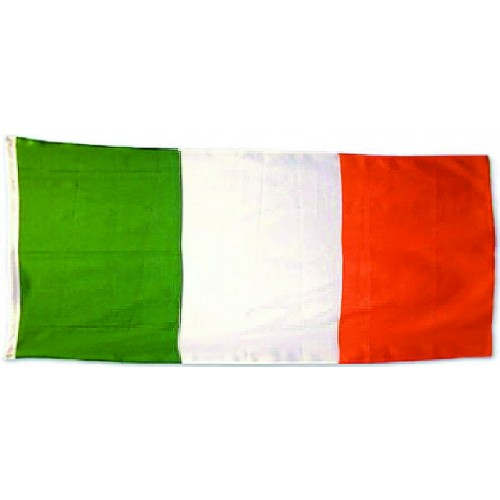 Ireland Irish Flag 5' x 3'