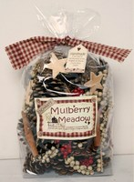 Mulberry Meadow - Large Pack