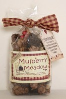 Mulberry Meadow - Mini Pack