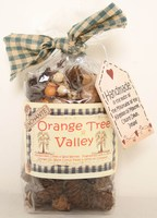 Orange Tree Valley - Mini Pack
