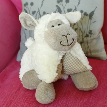 Collection of Sheep Gift Ideas