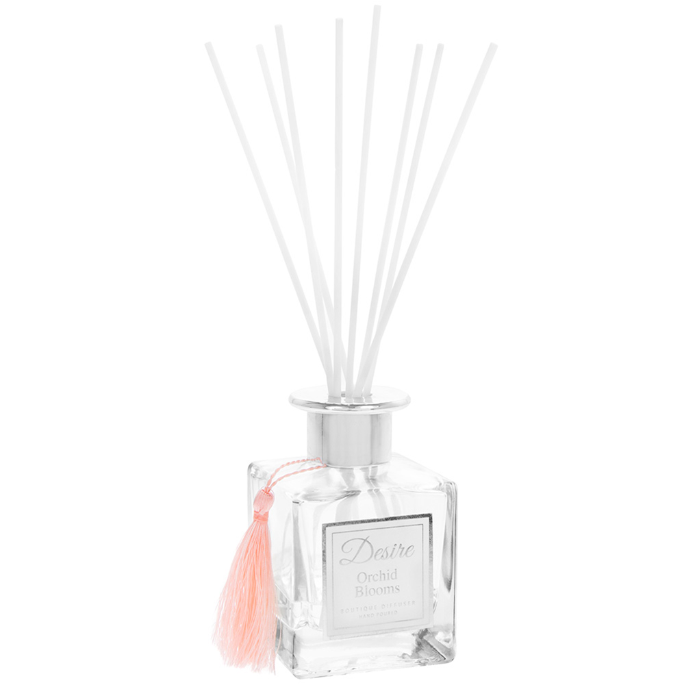 Desire Orchid Blooms Diffuser 200ml