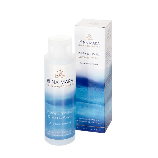 Ri Na Mara Cleansing Water 250ml