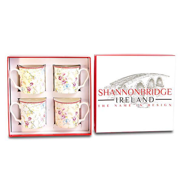 Shannonbridge Gift Sets