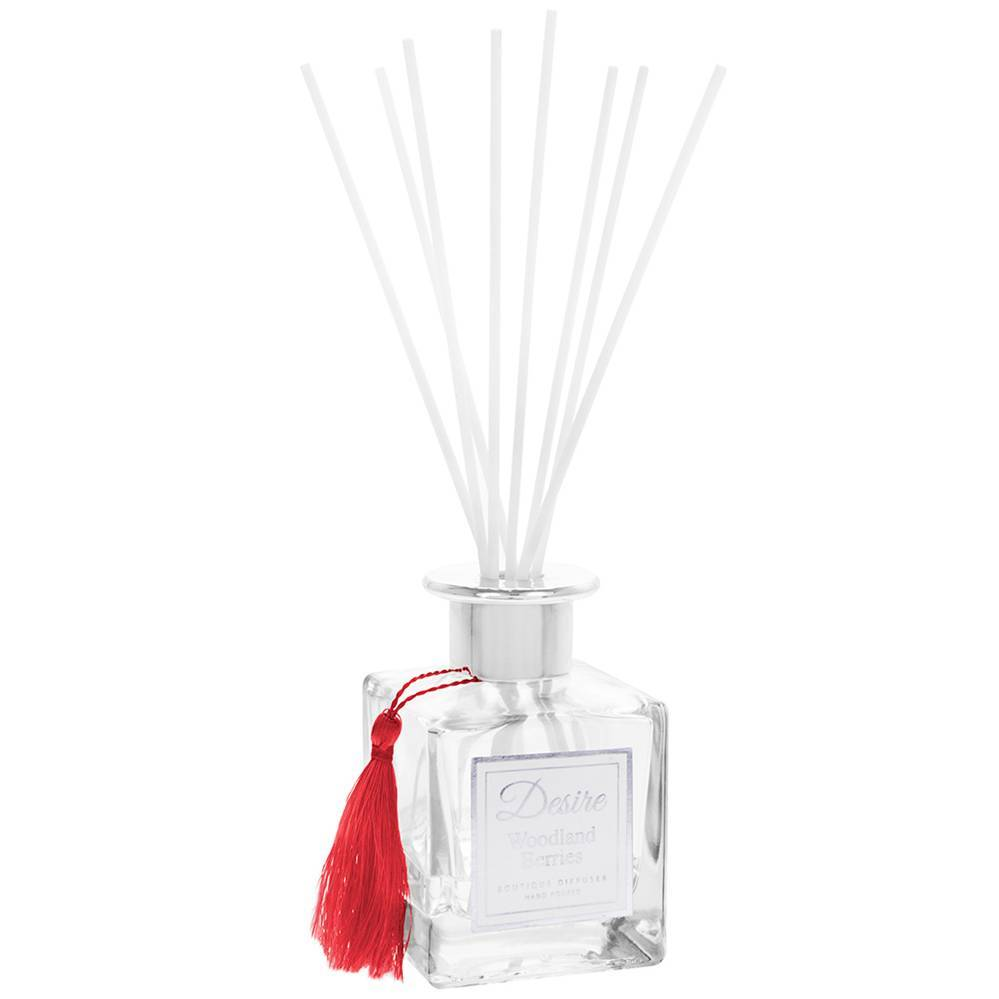 Desire Woodland Berries Diffuser 200ml
