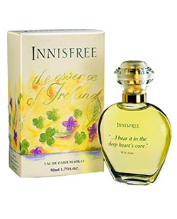Innisfree Essence of Ireland