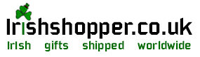 www.irishshopper.co.uk